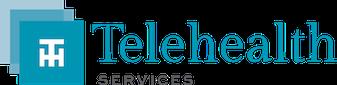 Telehealth Services Australia