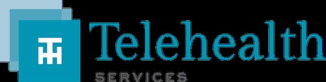 Teleheath Services Australia